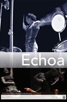 echoa