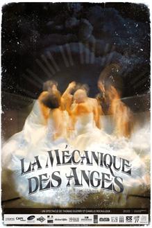 la-mecanique-des-anges